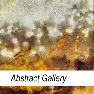 Abstract Gallery