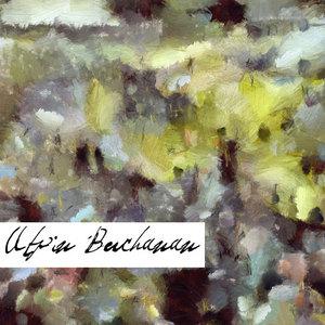 Alpin Buchanan