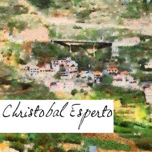 Christobal Esperto