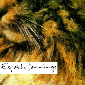 Elspeth Jennings