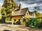 Cottage - Heacham, Norfolk