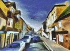 High Street - Sony Stratford