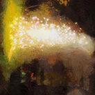 Fireworks #12