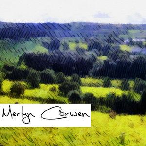 Merlyn Corwen