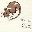 """""""I'm a Rat"""""""