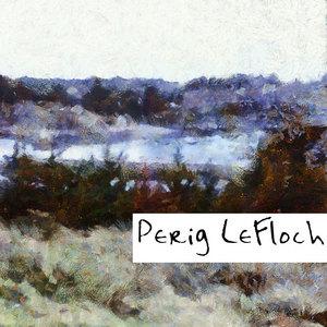 Perig LeFloch
