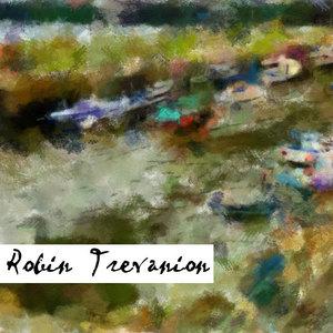 Robin Trevanion