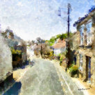Quiet Backstreet