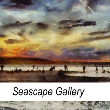 Seascape Gallery
