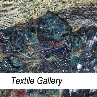 Textile Gallery
