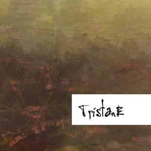 Tristan Earl