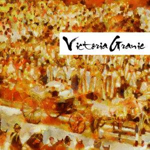 Victoria Granie